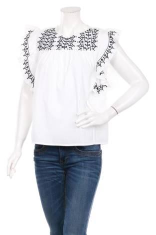 Блуза MNG