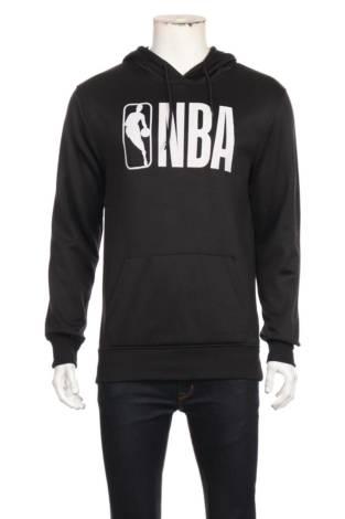 Суитшърт NBA