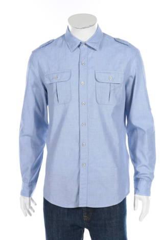 Риза Apt.91