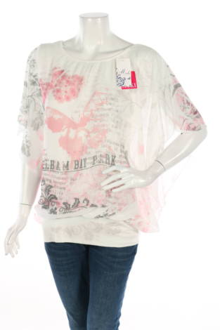 Блуза Moda1