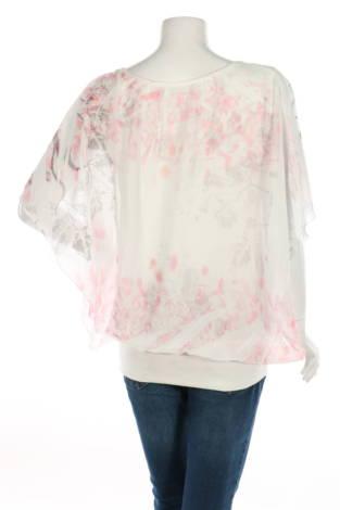 Блуза Moda2
