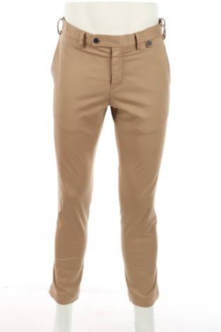 Панталон AT.P.CO