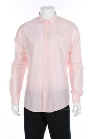 Риза Essentiel