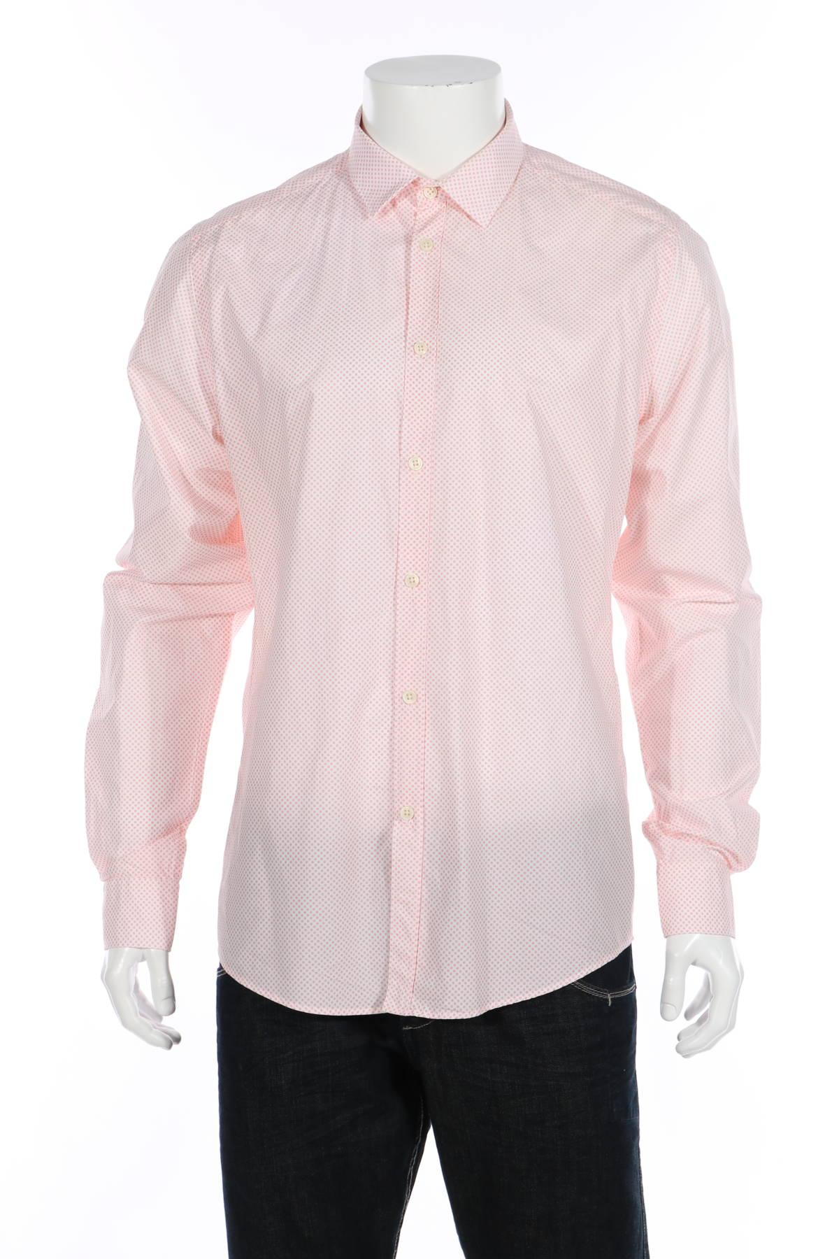 Риза Essentiel1