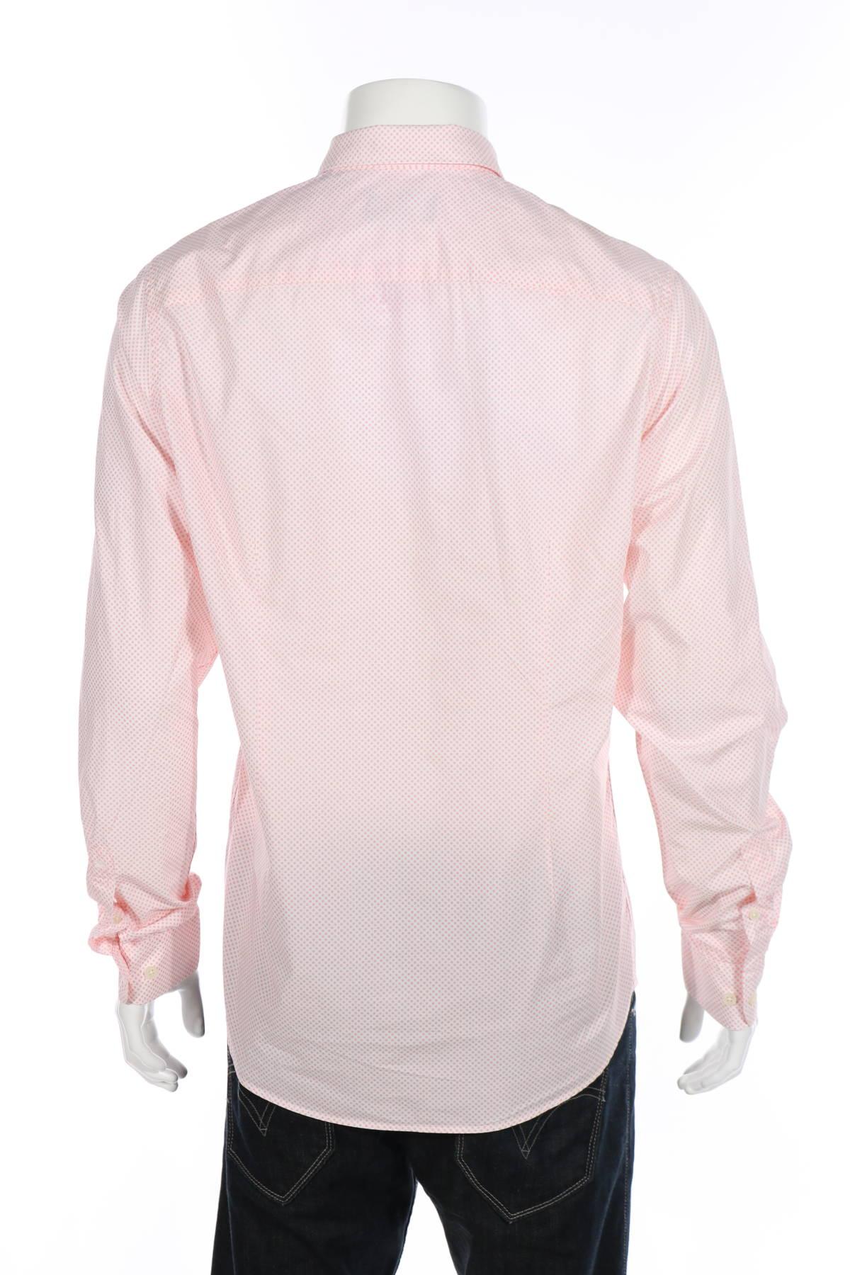 Риза Essentiel2