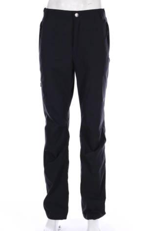 Панталон Crivit1