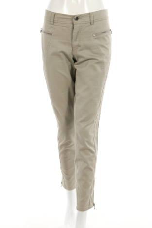 Панталон Lindex