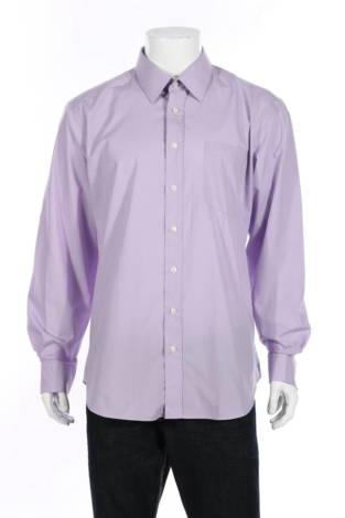 Риза Canda
