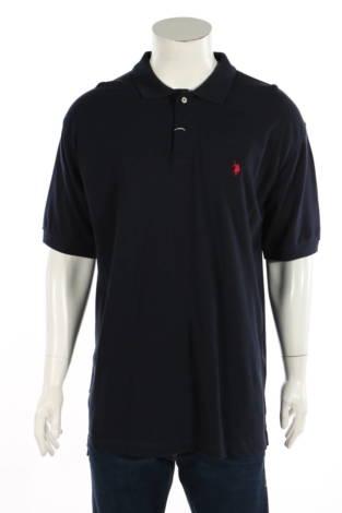 Тениска Us Polo Assn.