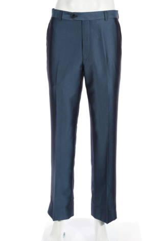 Панталон Boss