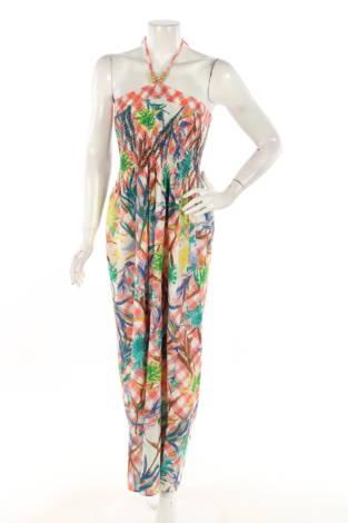 Плажна рокля Lk&jns Dew