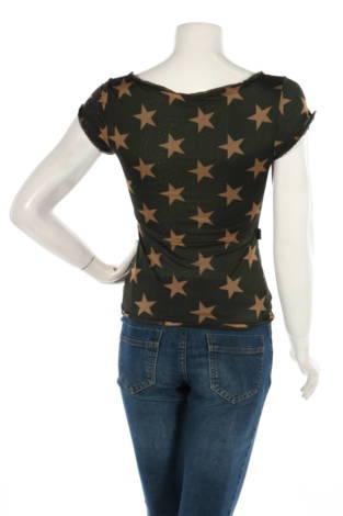 Тениска Moschino2