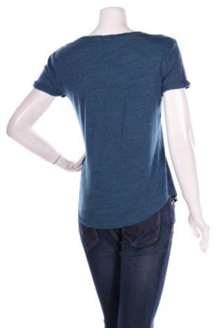 Тениска H&M2