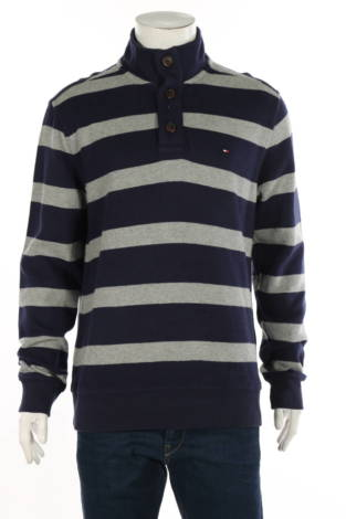Блуза Tommy Hilfiger1