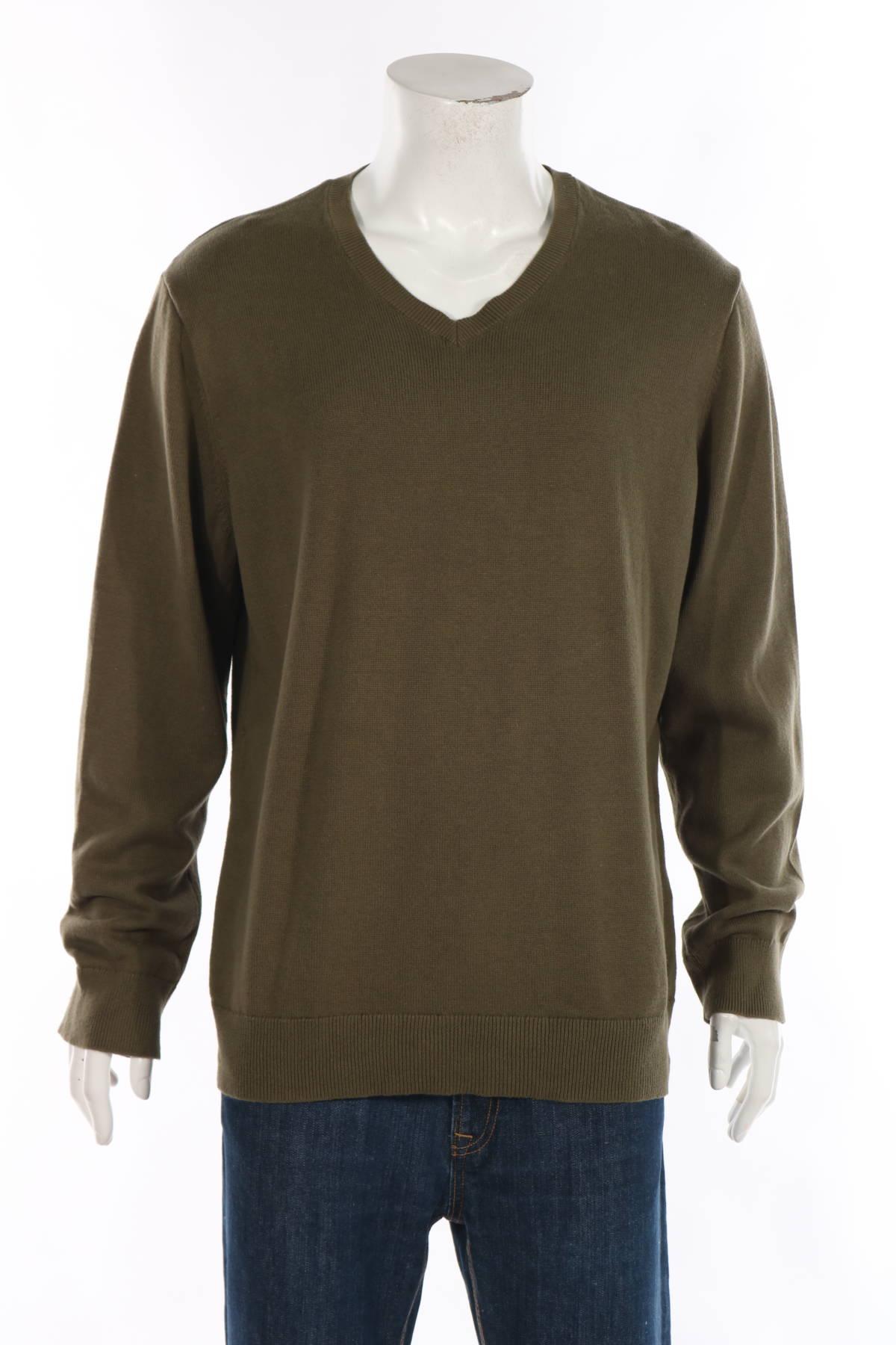 Пуловер Levi`s1