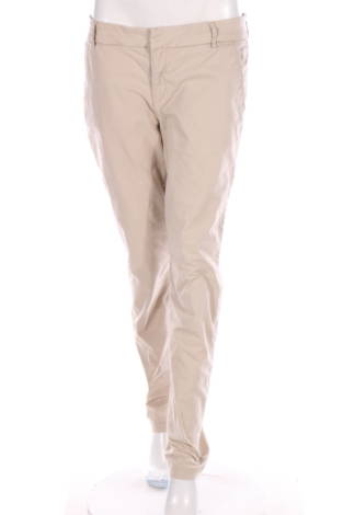 Панталон H&M L.o.g.g1