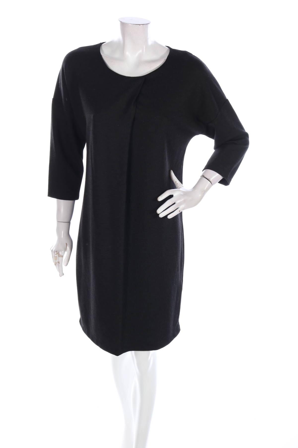Ежедневна рокля Day Birger Et Mikkelsen1