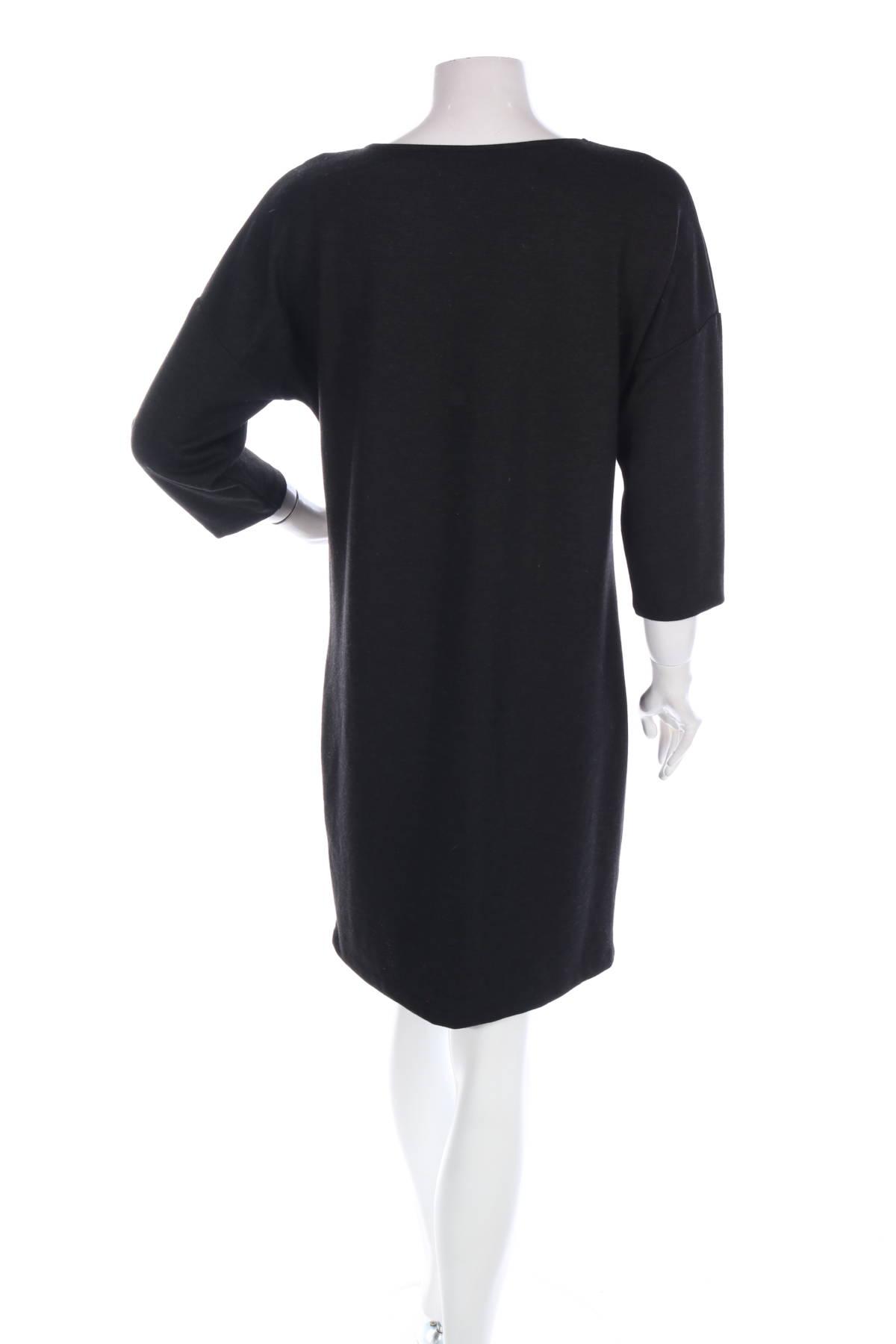 Ежедневна рокля Day Birger Et Mikkelsen2