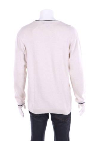 Блуза Chaps2