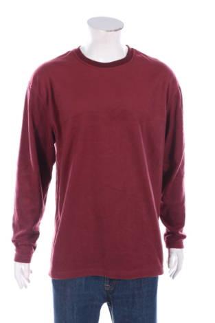 Спортна блуза Weatherproof