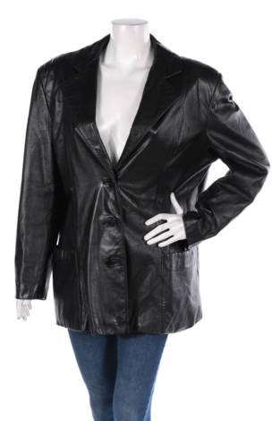 Сако Wilsons Leather