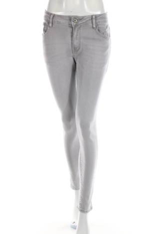 Ластични дънки B.S Jeans