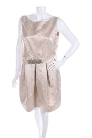 Официална рокля Eliza J