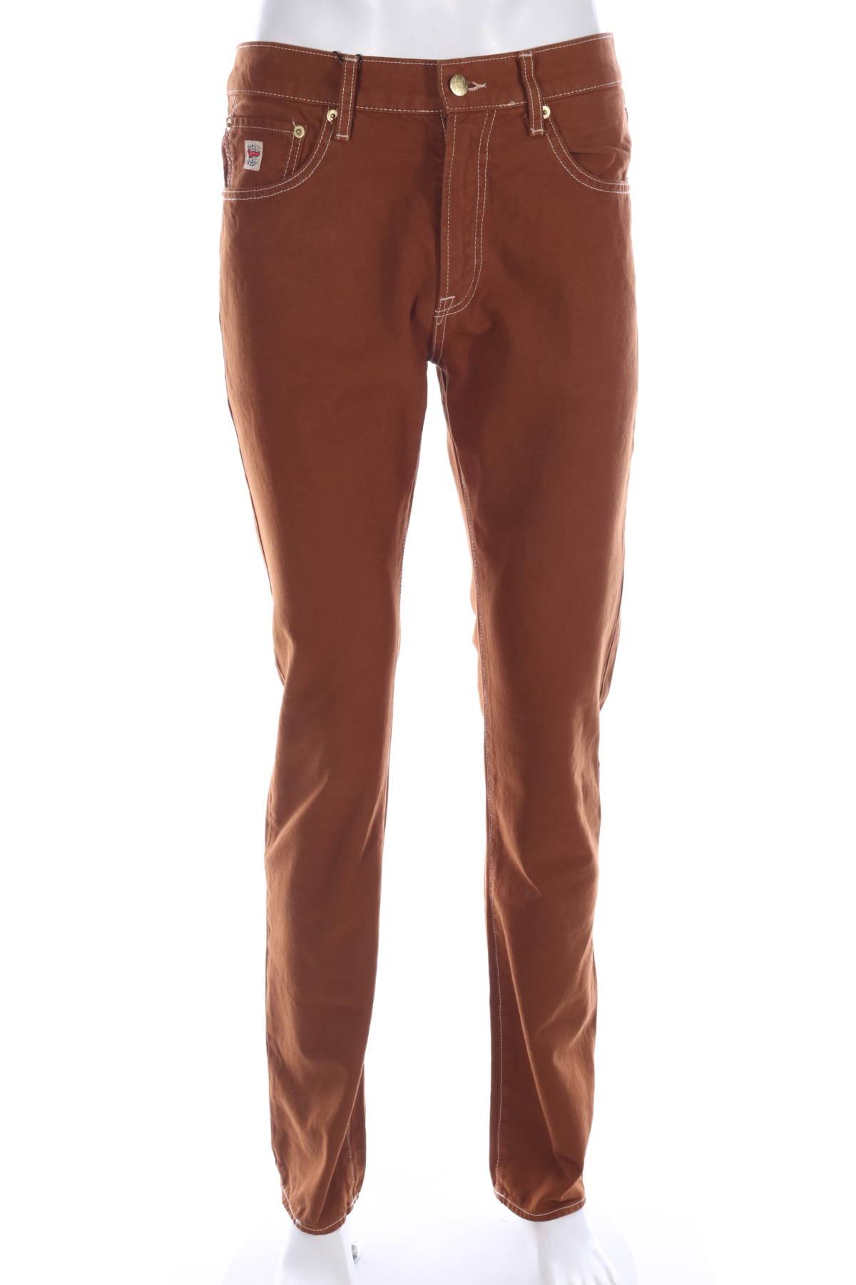 Панталон Zara1