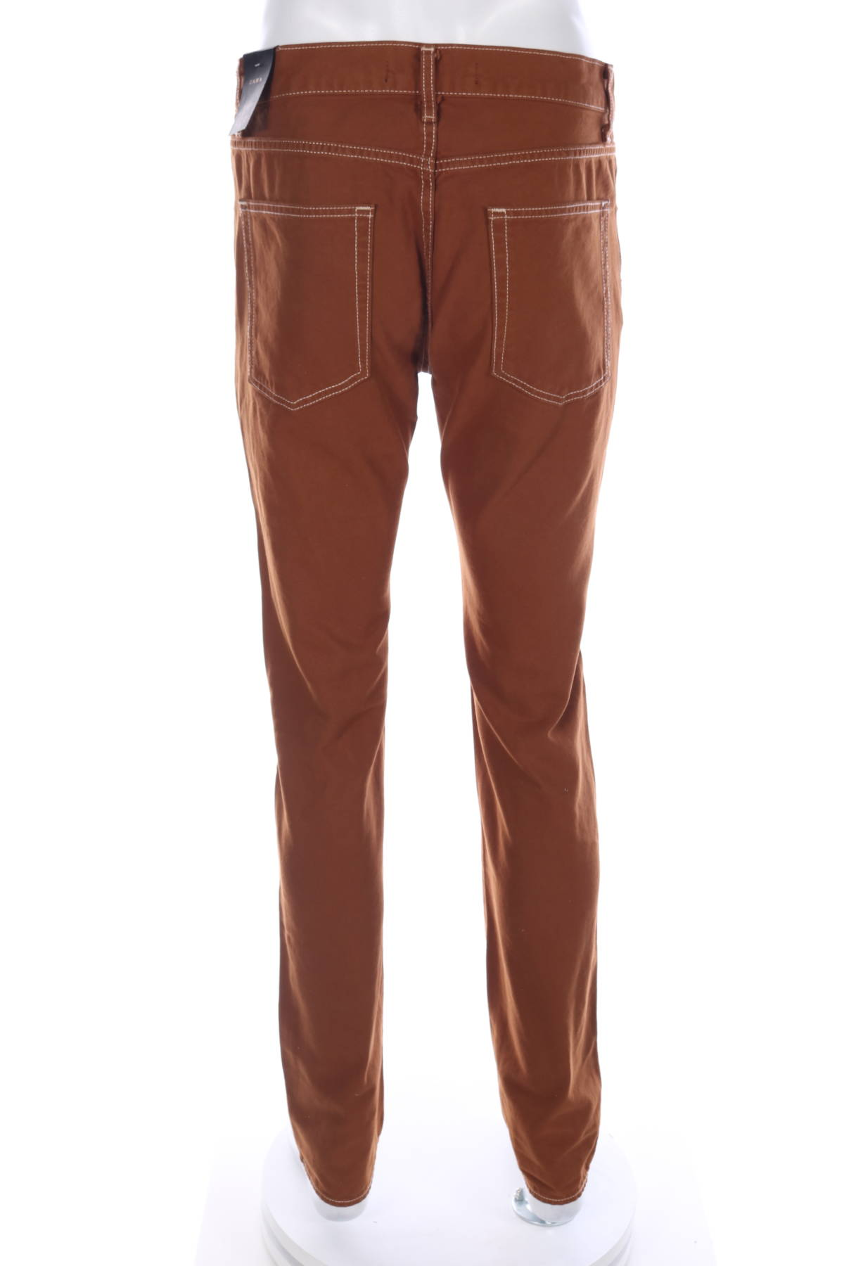 Панталон Zara2
