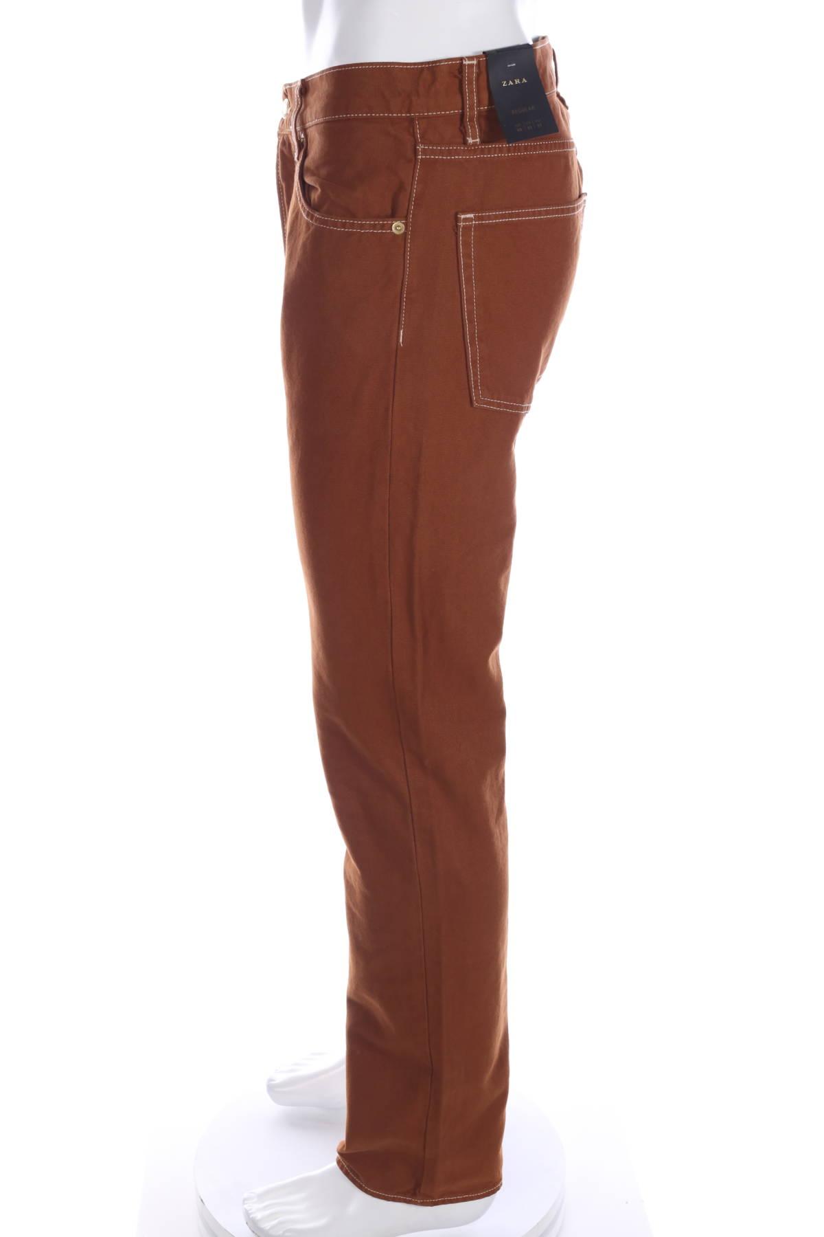 Панталон Zara4