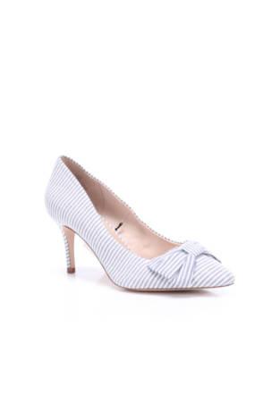 Обувки на ток H&M