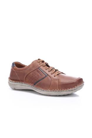Спортни обувки Josef Seibel