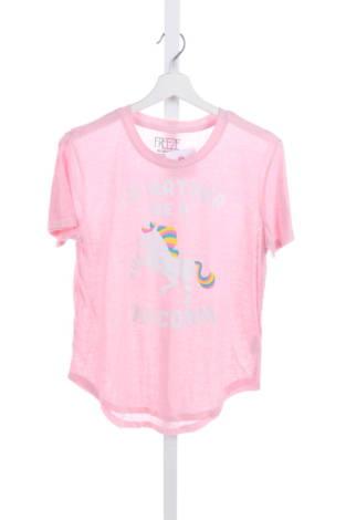 Детска тениска Freeze