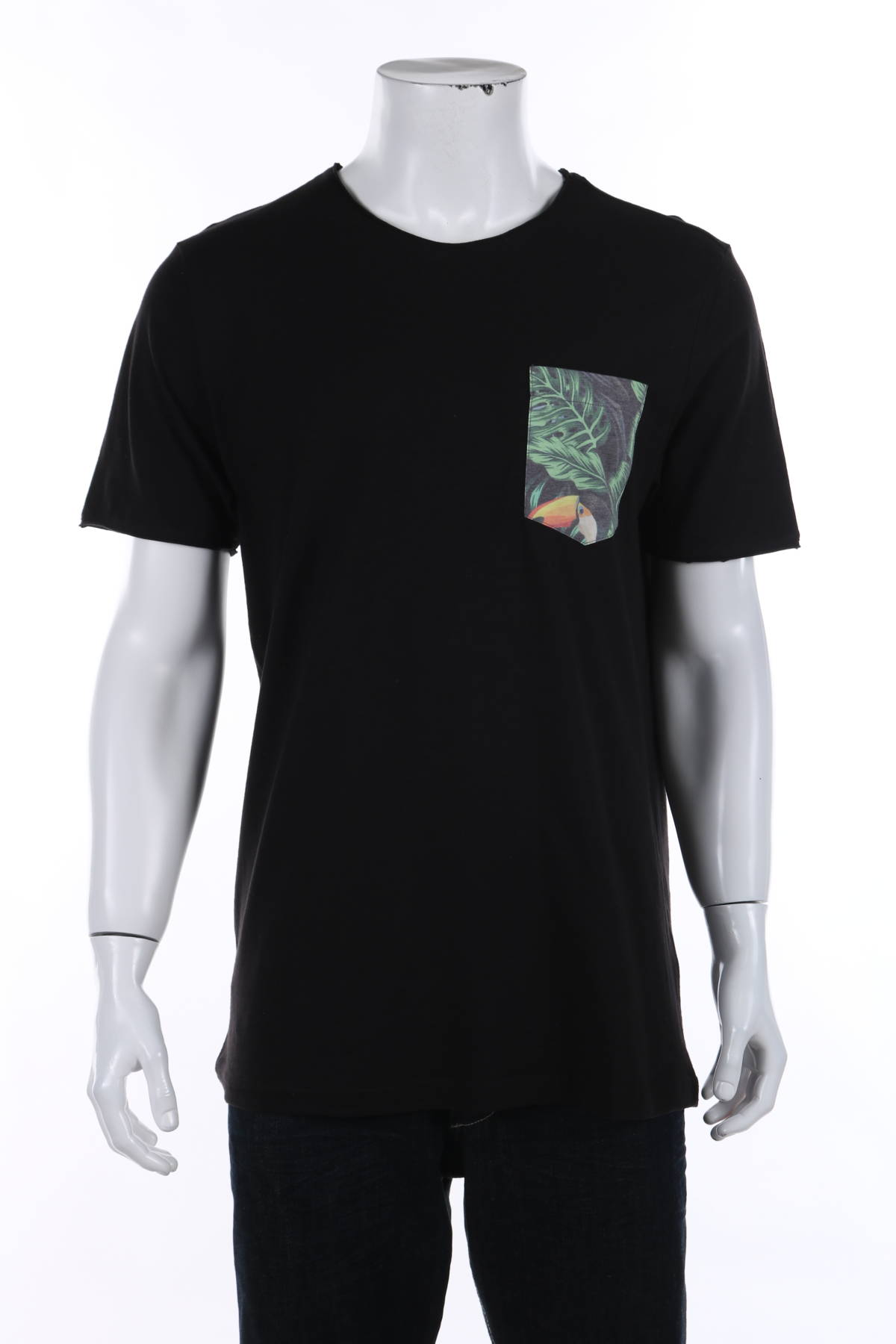 Тениска McNeal1