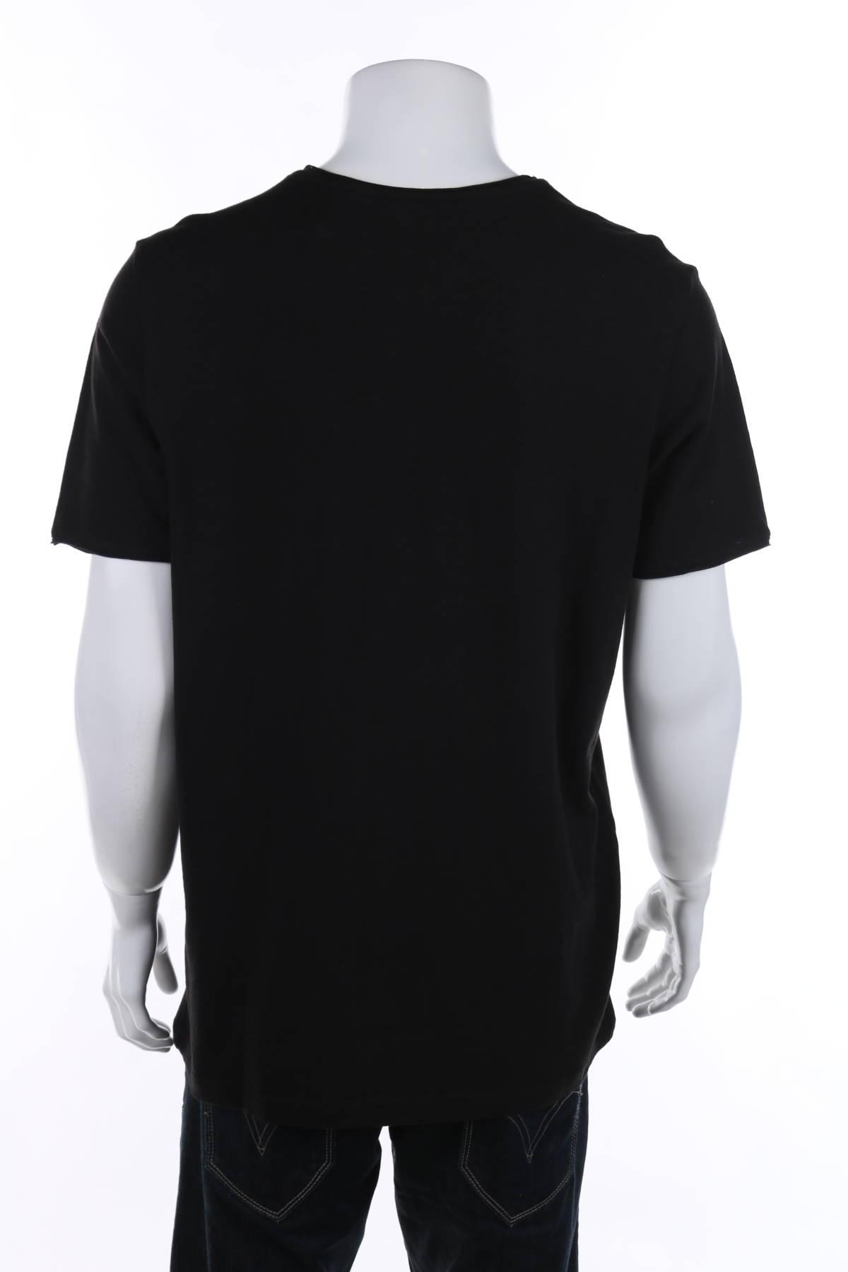 Тениска McNeal2
