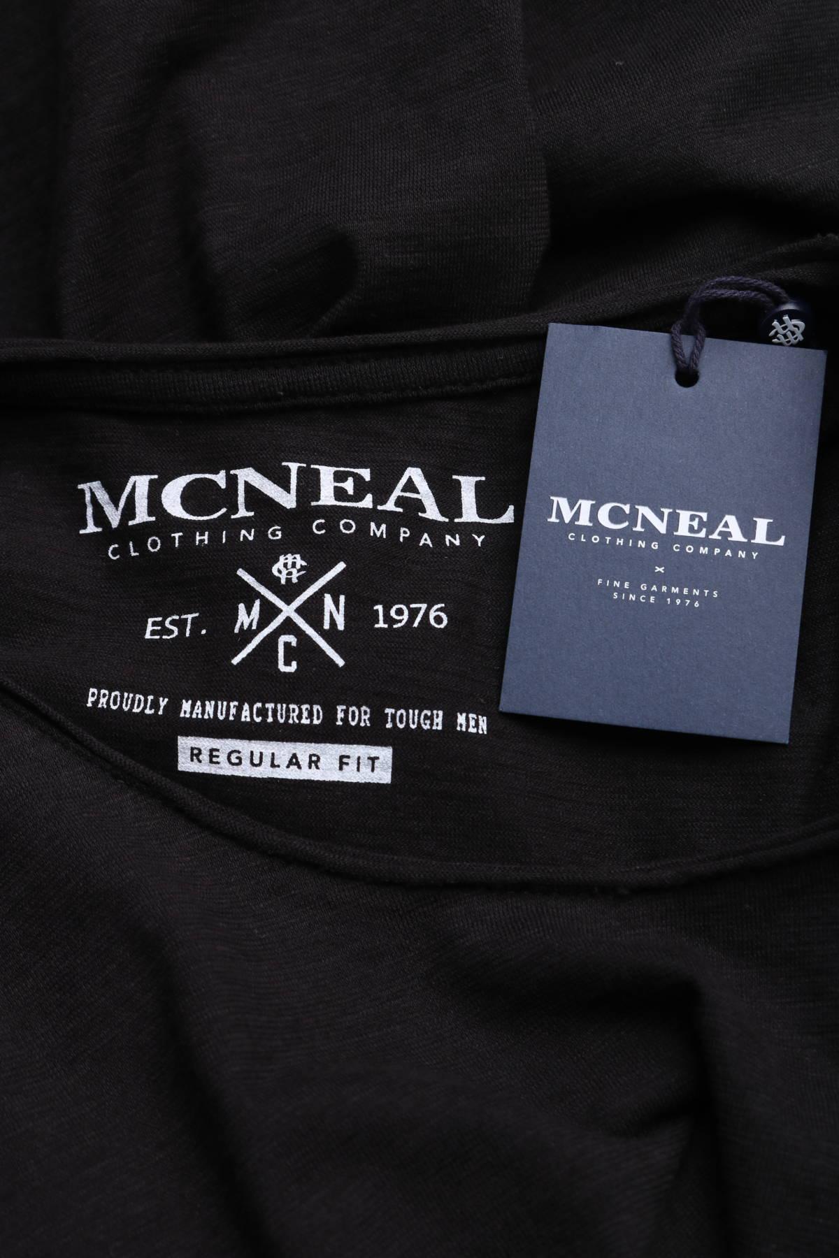 Тениска McNeal3