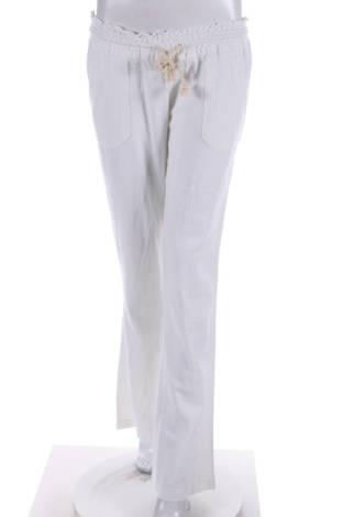 Елегантен панталон Roxy