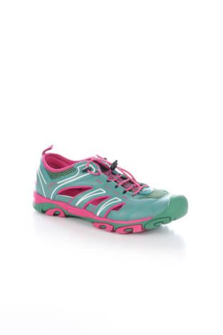 Спортни обувки CMP