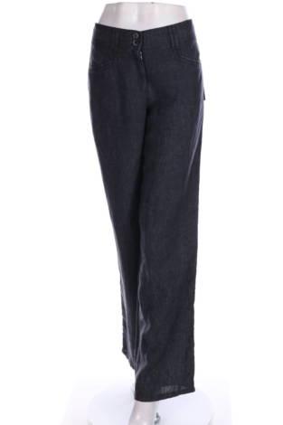 Панталон Brax
