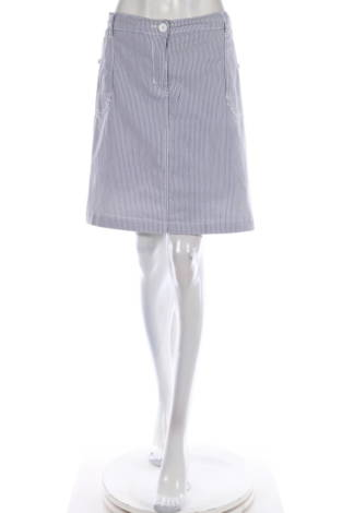 Пола-панталон Karen Scott