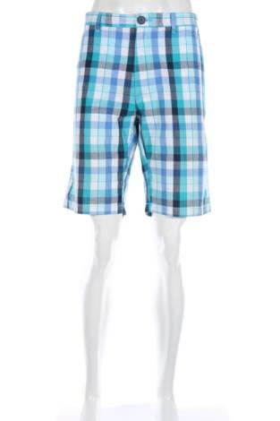 Къси панталони Watsons