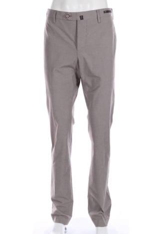 Официален панталон PT01