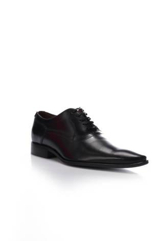 Официални обувки SAN MARINA