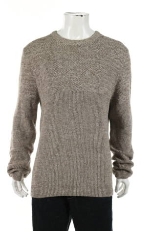 Пуловер Christian Berg