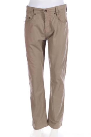 Панталон MAC JEANS