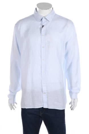 Официална риза CELIO