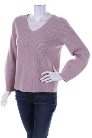 Пуловер FINERY