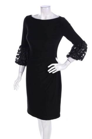 Парти рокля Ralph Lauren
