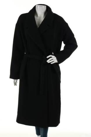 Зимно палто Sweewe