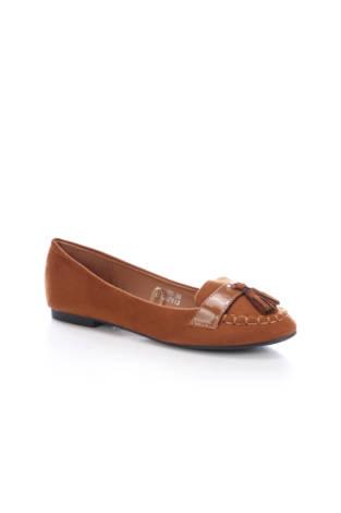 Ниски обувки Gatisa